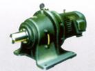 NGW-LDF型立式行星齿轮减速器