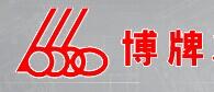 杭州博宇减速机有限公司