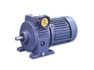 马达变速器原理图-DISCO无段变速机产品参数及生产商 中国减速机信息网样本查询