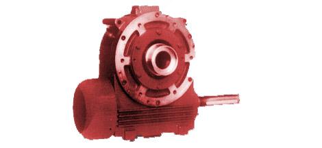 点击查看  干粉压机专用减速器  的参展单位