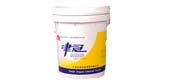 Lithium complex grease Q/SHJG1004-2003
