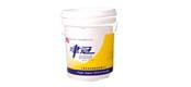 混凝土泵用润滑脂Q/SHJG1001-2001