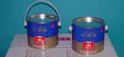 HP-高温润滑脂Q/SHJG 1005-2003