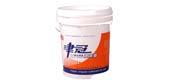 极压复合铝基润滑脂SH/T0534-1993