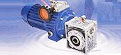 点击查看  BWJ系列变速蜗杆减速器  的参展单位