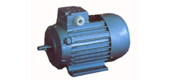 AO2 series three-phase asynchronous motor