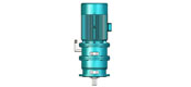 CFL.CFL (A) type planetary gear reducer