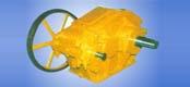 抽油机专用减速机
