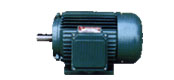 FX series high efficiency three phase asynchronous motor for textile