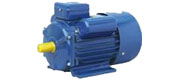 FXD series special efficient textile of double speed asynchronous motor
