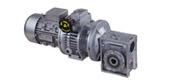 点击查看  JWB-X无级变速器+WWJ杆减速器  的参展单位