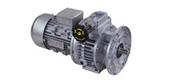 点击查看  JWB-X系列无级变速器  的参展单位