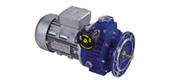 点击查看  JWB-X系列差速型无级变速器  的参展单位