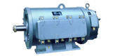 Crane AC three-phase asynchronous motor for JZ2-H series of ship