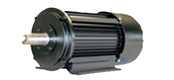 KCT series of switched reluctance motor (H132 ~ 250mm)