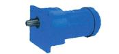 点击查看  MG系列微型齿轮减速电机  的参展单位