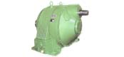 MT series planetary reducer