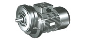 PC series gear reducer
