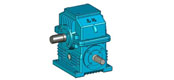 Japan Sanlong Engineering Machine Corporation reducer