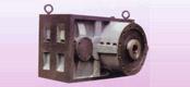 SJWA塑料橡胶挤出机减速器(ZBJ19009-88)