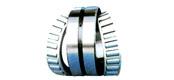 双列圆锥滚子轴承(GB/T299-1995)