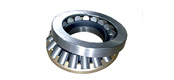 Spherical roller thrust bearing (GB/T5859-1994)