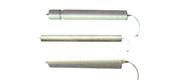点击查看  TZDG系列精密轻型电动滚筒(电棍棒)  的参展单位