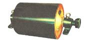 TZDT系列电动滚筒
