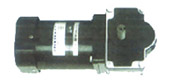 TZYYCJM series of special micro motor