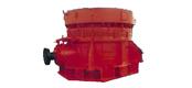 点击查看  VBP系列磨机减速机  的参展单位
