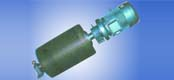 点击查看  WBT2000系列摆线针轮电机外置电动滚筒  的参展单位