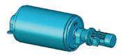 点击查看  WD(Ⅱ)型外装式减速滚筒  的参展单位