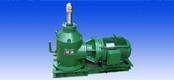 点击查看  WDZ冷却塔专用低噪音减速机(GB13895-1992)  的参展单位