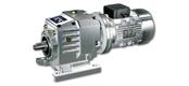 点击查看  XT系列齿轮减速机  的参展单位