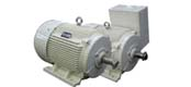 YCH series high slip three-phase asynchronous motor