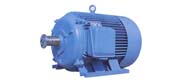 YCY series (IP44) three-phase asynchronous motor for oil pumping machine