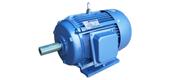 YDT series dedicated fan pump variable pole multi speed asynchronous motor (H80 ~ 315mm)