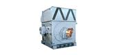YFQF, YFSK, YFKK series of thermal power equipment in three phase asynchronous motor (6kV)