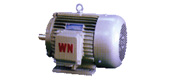 YH series high slip three-phase induction motor (H80 ~ 280mm)