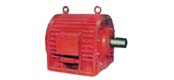 Vibration resistant YNZ series three-phase asynchronous motor with vibratory pile hammer (30 ~ 150kN)