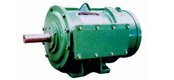 YPB-H series marine lifting of three-phase asynchronous motor