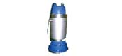 YQWGW (YQWGN) series submersible sewage three-phase asynchronous motor
