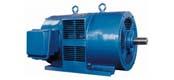 YR series (IP44) three-phase asynchronous motor (H132 ~ 355mm)