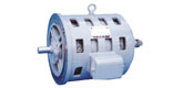 YTD series three-phase asynchronous motor with elevator