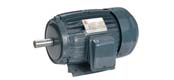 YX series high efficiency three-phase induction motor (H80 ~ 280mm)