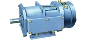 YZ-H series marine lifting AC three-phase asynchronous motor