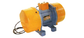 YZL series of food machinery for vibration motor