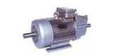 YZR-Z series hoisting special wound rotor three-phase asynchronous motor