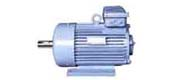 YZ, YZR series of crane and metallurgical three-phase asynchronous motor