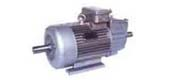 YZR2 series of crane and metallurgical wound rotor three-phase asynchronous motor